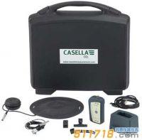 英国Casella CEL-960振动测试仪