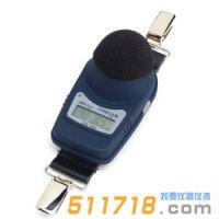 英国Casella CEL-352个体噪声剂量计