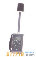 美国HOLADAY HI2200 电磁辐射分析仪