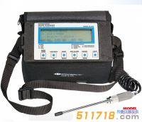 美国IST TLV PANTHER挥发性有机物(VOC)检测仪