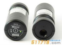英国CIRRUS CR514/CR515声校准器
