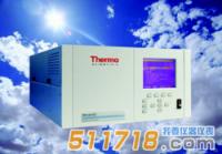 48i-TLE 增强型痕量 CO 分析仪