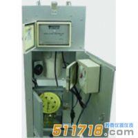 美国Tisch TE-5170型环境空气铅采样器