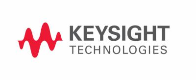 美国keysight仪器仪表