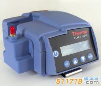 美国THERMO PDR-1500气溶胶颗粒物检测仪
