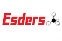德国Esders