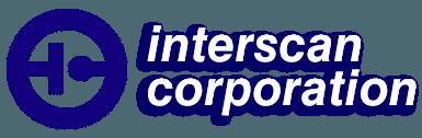 美国Interscan仪器仪表