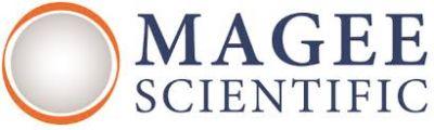 美国Magee仪器仪表