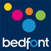 英国BEDFONT仪器仪表