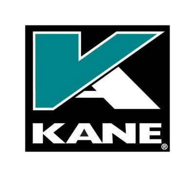 英国KANE仪器仪表