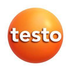 德国TESTO仪器仪表