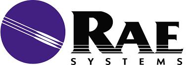 美国RAE仪器仪表