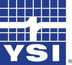 美国YSI仪器仪表