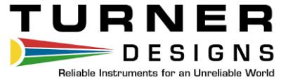 美国TURNER DESIGNS仪器仪表