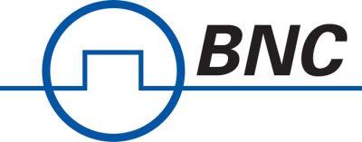 美国BNC仪器仪表