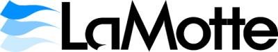 美国LAMOTTE(雷曼)仪器仪表