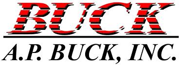 美国 AP BUCK仪器仪表