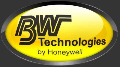 加拿大BW仪器仪表