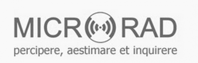 意大利MICRORAD仪器仪表