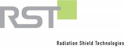 美国RST仪器仪表