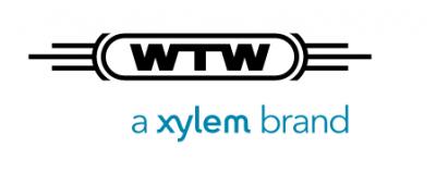 德国WTW仪器仪表