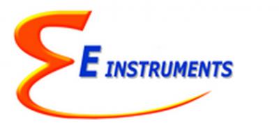 美国E-instrument仪器仪表
