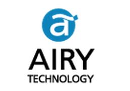 美国AIRY仪器仪表
