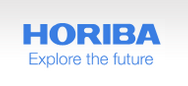 日本Horiba仪器仪表