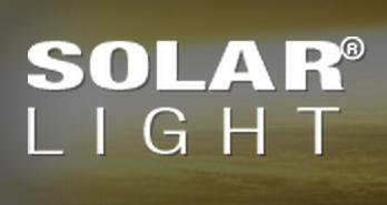 美国SOLARLIGHT仪器仪表