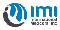 美国Medcom