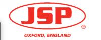 英国JSP