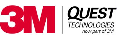美国3M QUEST仪器仪表