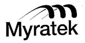 美国Myratek仪器仪表
