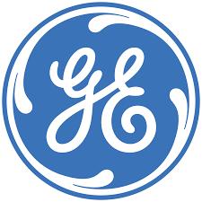美国GE仪器仪表