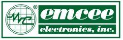 美国Emcee仪器仪表