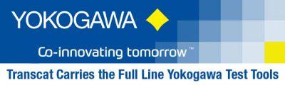 日本YOKOGAWA(横河)仪器仪表