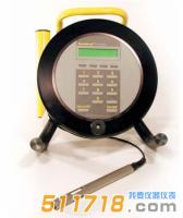 美国PetroSense PHA-100水中油测试仪