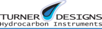 美国Turner Designs Hydrocarbon Instruments, Inc.