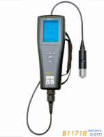 美国YSI Pro 30 便携式电导率仪