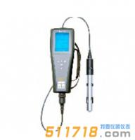 美国YSI Pro2030 多参数水质测量仪