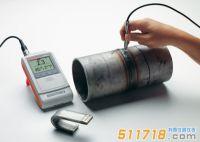 德国FISCHER FMP30铁素体检测仪