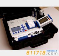 德国RBR ecom-EN2-F手提箱式烟气分析仪