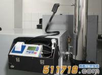 德国RBR ecomPLC便携式烟气分析仪