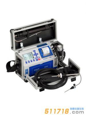 德国RBR ecomEN2功能型烟气分析仪