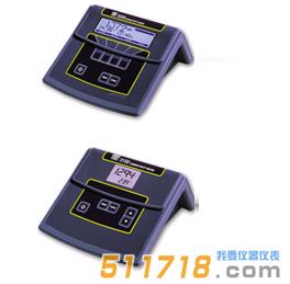 美国YSI 3100/3200型 实验室电导分析仪