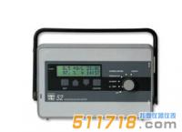美国YSI 52型实验室溶解氧测量仪