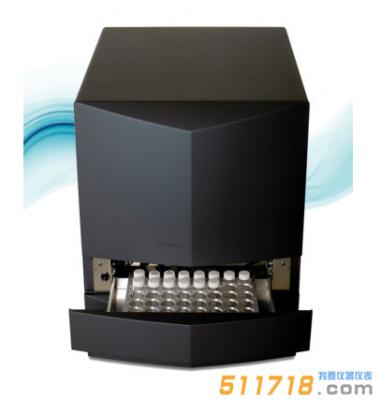 芬兰Hidex 300SL 超低本底液闪计数器