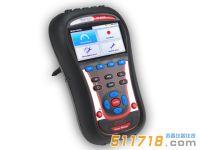 德国美翠 MI2892 A级电能质量分析仪
