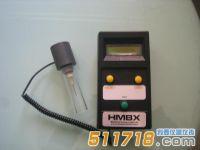 美国BIOTECH伯泰克 HMBX食品细菌检测仪