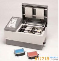 瑞典Biotage TurboVap 96微孔板/深孔板浓缩工作站